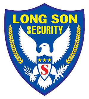 INTRODUCE ABOUT LONG SON SECURITY
