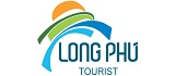 Long Phú Tourist